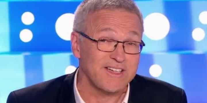 Laurent Ruquier reçoit des menaces de mort: une plainte déposée !