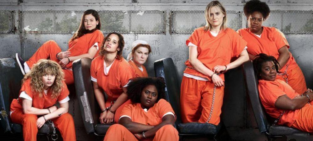 Orange is the New Black 20 cadeaux à offrir aux vrais fans de la série grande