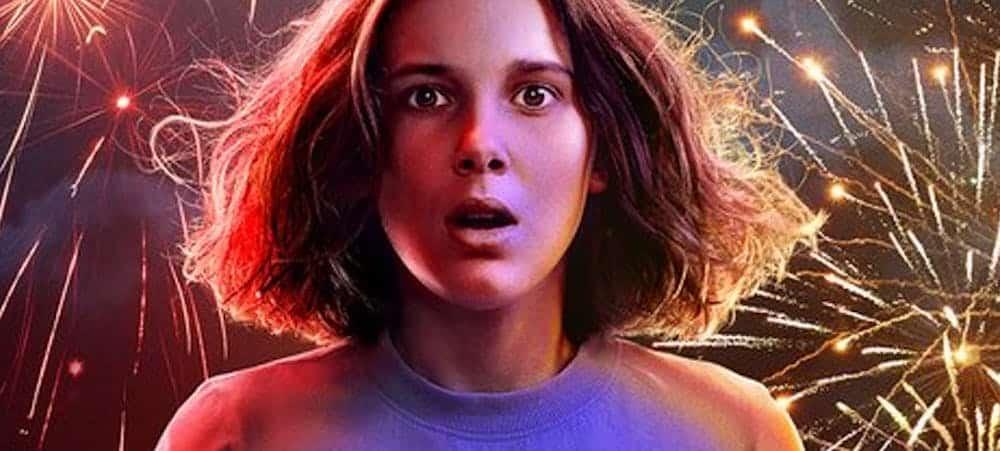 Stranger Things saison 4: Eleven bientôt la grande méchante de l'histoire ?