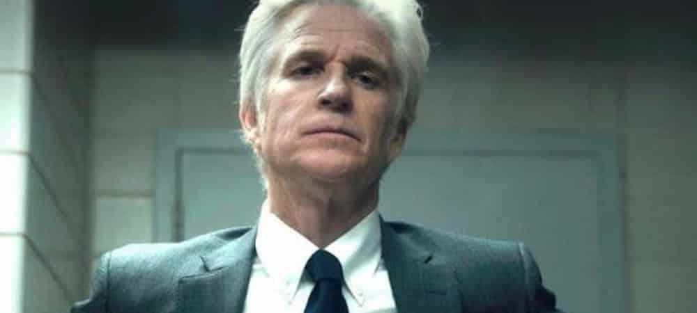 Stranger Things saison 4: Le Dr Brenner bientôt de retour dans la série ?