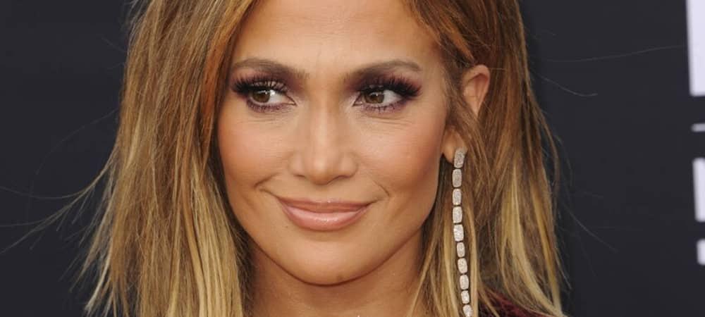 Jennifer Lopez se lance dans le business... de la retraite !