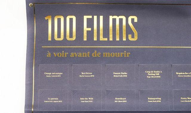 16 Aide ton meilleur pote à découvrir les meilleurs films du monde. Il t'en remerciera jamais assez