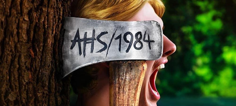 American Horror Story saison 9: The Night Stalker est basé sur un vrai tueur
