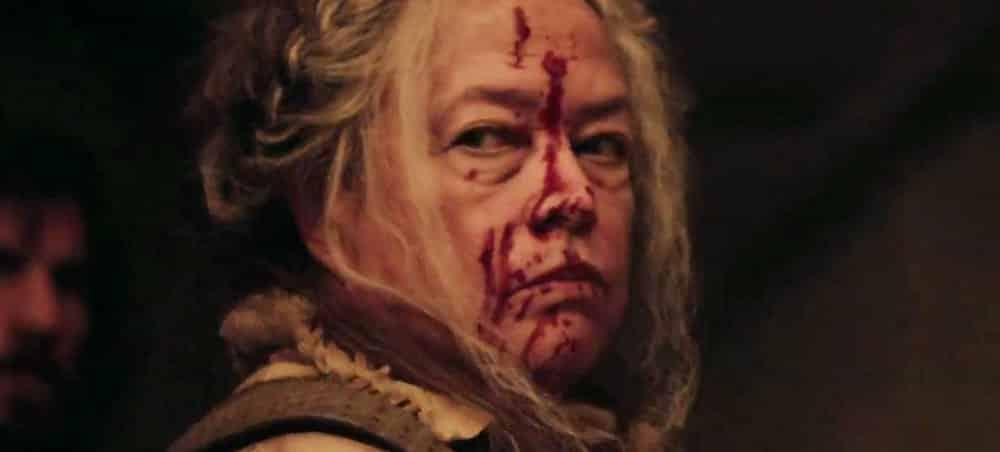American Horror Story saison 9: le 1er épisode réserve de nombreuses surprises !