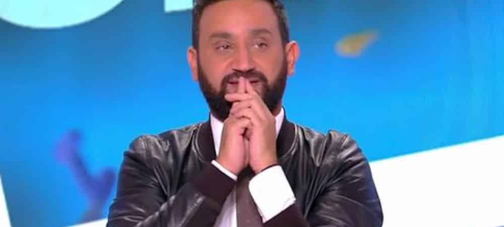 Cyril Hanouna: quelles audiences pour son émission La Grande Darka ?
