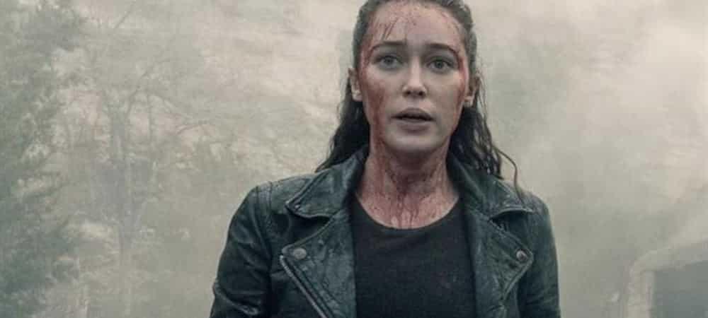 Fear The Walking Dead saison 5: déçus, les fans lancent une pétition !