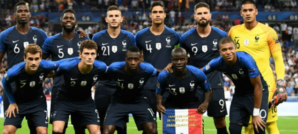 France-Albanie: la FFF risque-t-elle une amende après l'incident ?