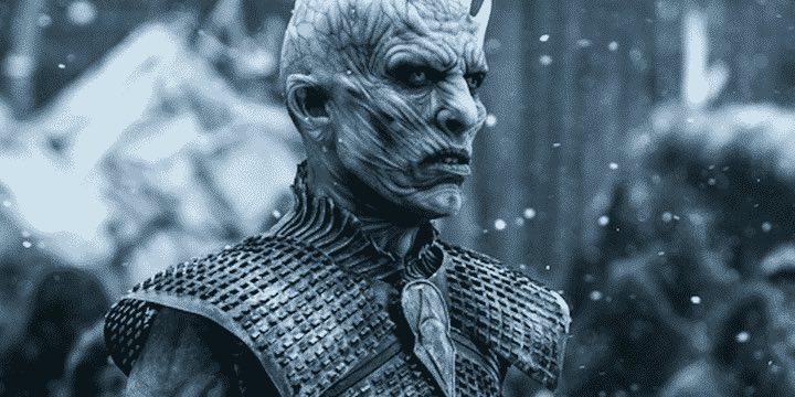 Game of Thrones saison 8: cet acteur qui valide la mort du Night King !