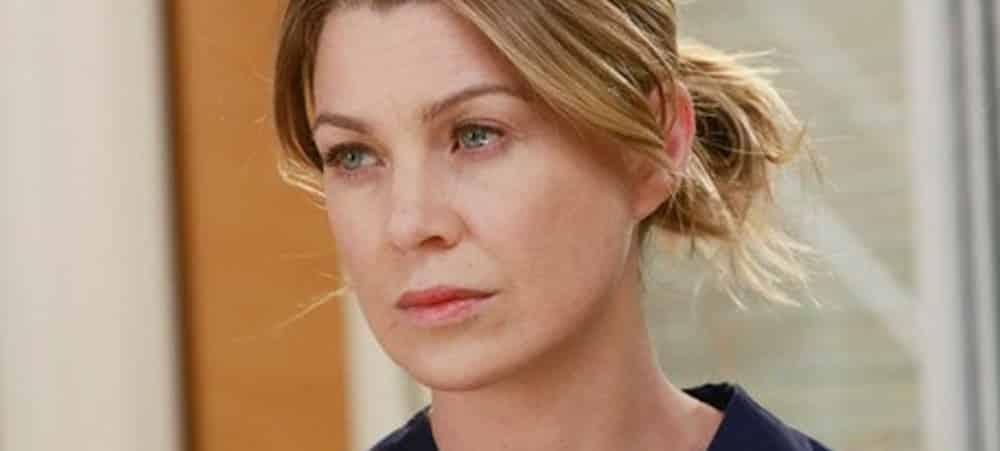 Grey's Anatomy saison 16: Des sauts dans le temps attendus !