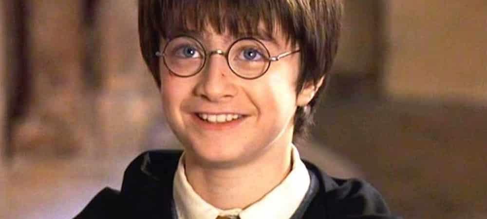 Harry Potter: une école catholique interdit la saga !