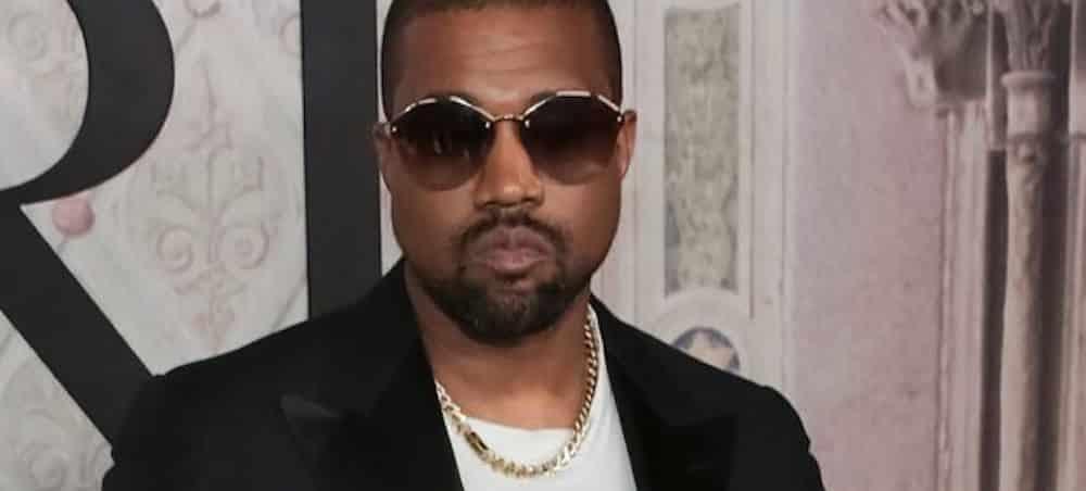 Kanye West: ses messes dominicales désormais ouvertes au public !