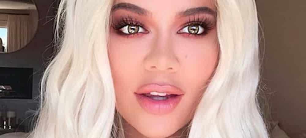Khloé Kardashian: son ex Tristan Thompson l'accuse d'avoir instrumentalisé son infidélité !