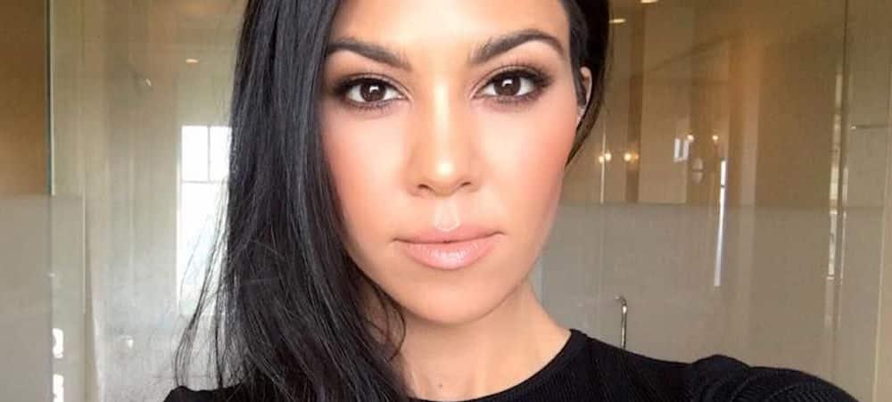 Kourtney Kardashian: sa danse country délirante dévoilée sur Instagram !