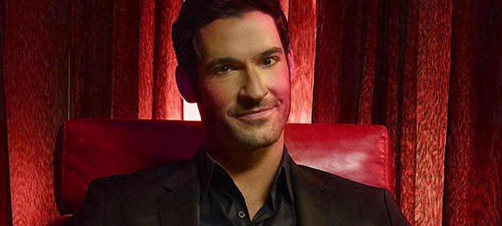 Lucifer: Une célèbre chanteuse demande plus de saisons à Netflix !