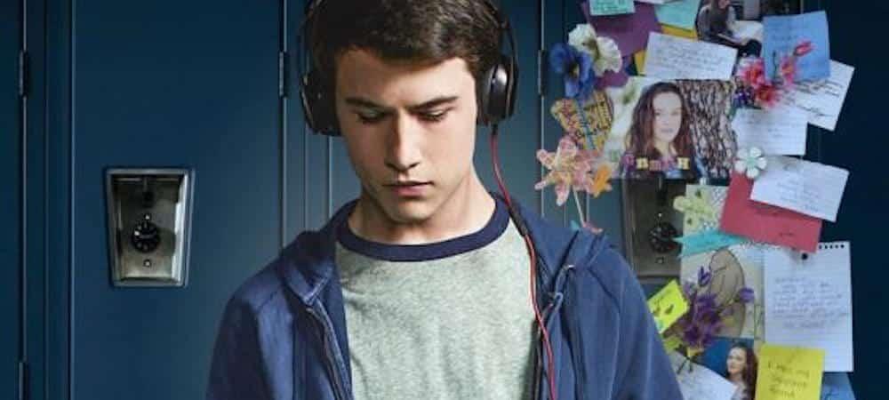 Netflix, Amazon Prime, OCS: découvrez quelles sont les séries les plus streamées !