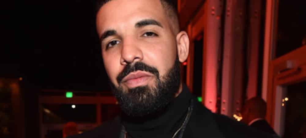 Quand Drake conseille Tristan Thompson pour récupèrer Khloé Kardashian !