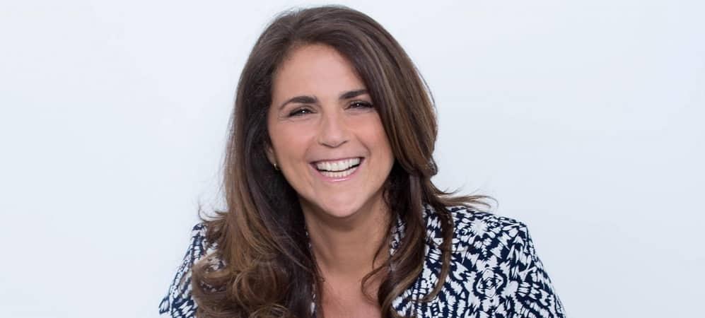 Valérie Benaïm (TPMP): ses rares confidences sur ses problèmes de santé !