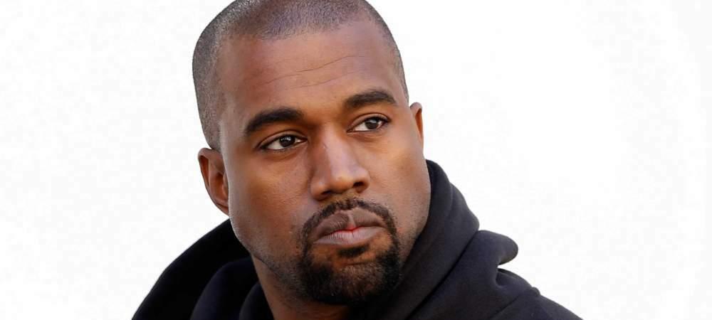 """Kanye West a débuté ses messes dominicales pour """"se guérir lui-même"""" !"""