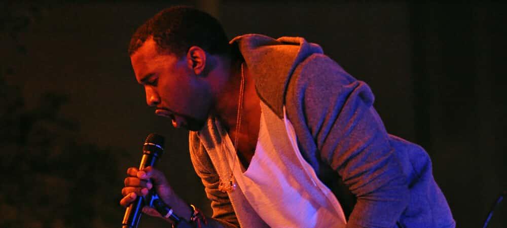 Kanye West: que se passe-t-il lors de ses messes dominicales ?