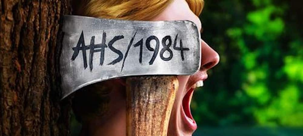 American Horror Story saison 9: Les fans n'auront droit qu'à 9 épisodes !
