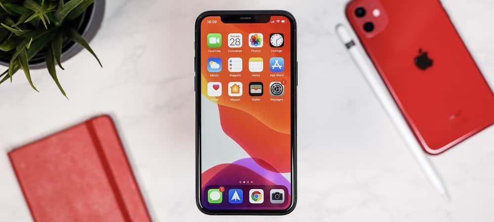 Apple travaillerait sur un iPhone à... 399 euros !