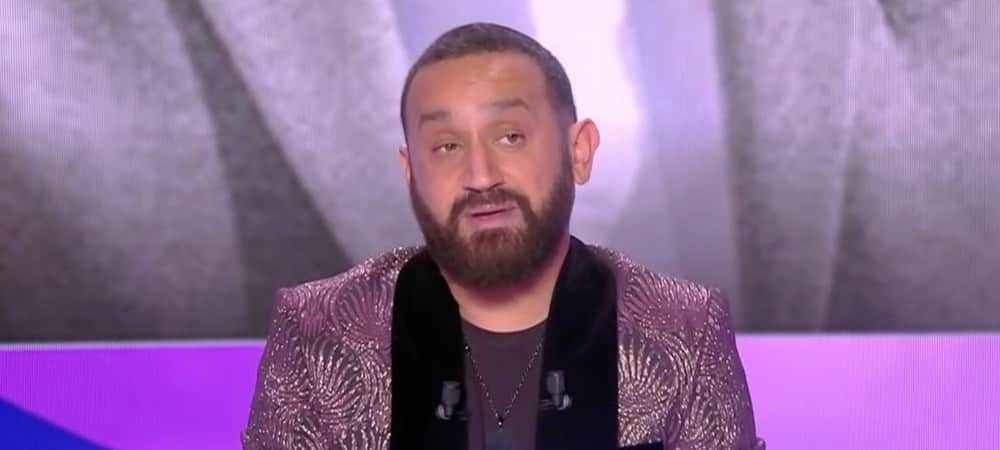 "Cyril Hanouna: le jour où Lââm a failli ""mourir en direct"" à cause de lui !"