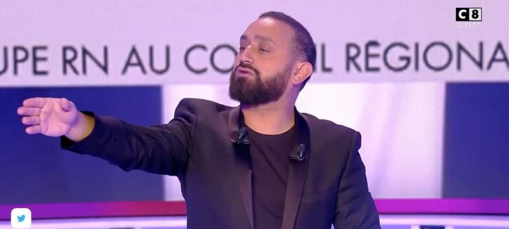 Cyril Hanouna s'excuse auprès de Brigitte Macron: cette blague qui ne passe pas !