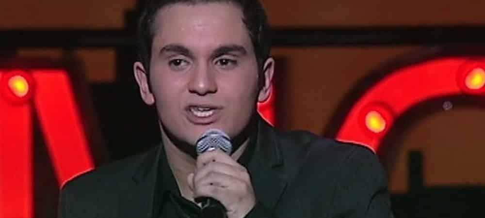 Danse avec les stars: Malik Bentalha se moque des candidats !