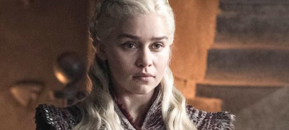 Game of Thrones, la dernière saison critiquée: Emilia Clarke s'exprime enfin !