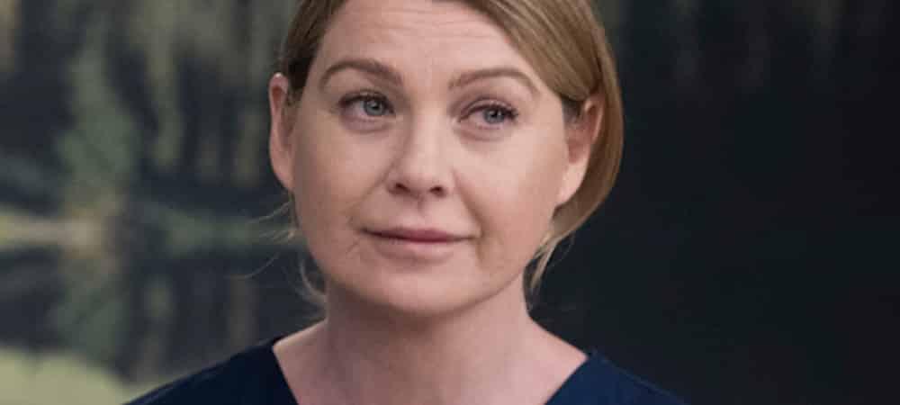 Grey's Anatomy saison 16: Les fans s'énervent contre Bailey et Ellen Pompeo valide !