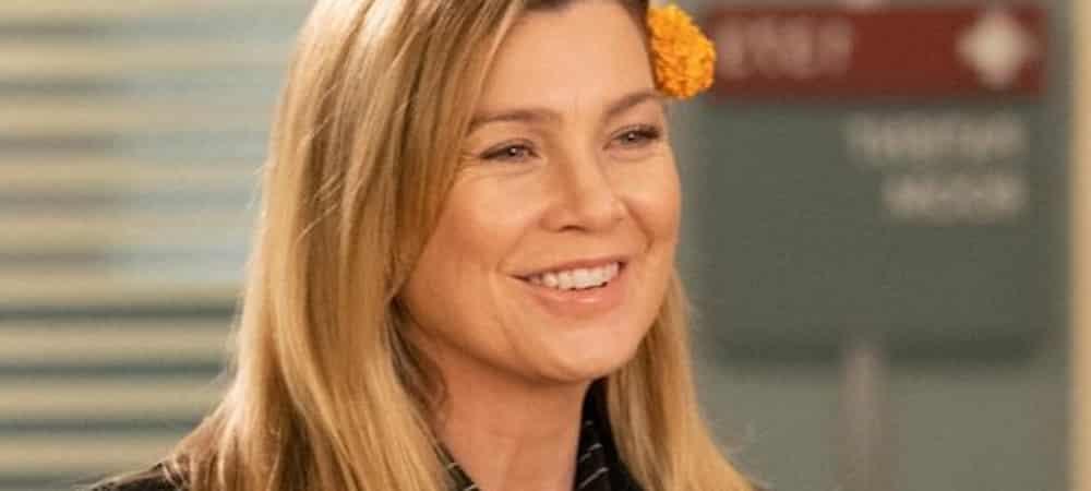 Grey's Anatomy saison 16: Qu'attendre de l'épisode 4 diffusé ce soir ?