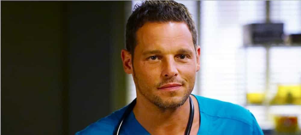 Grey's Anatomy saison 16: on en sait plus sur le remplaçant d'Alex Karev !