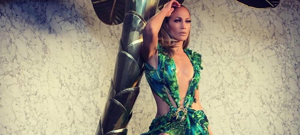 Jennifer Lopez, Emma Watson...: qui sont les 10 stars les moins écolo du monde ?