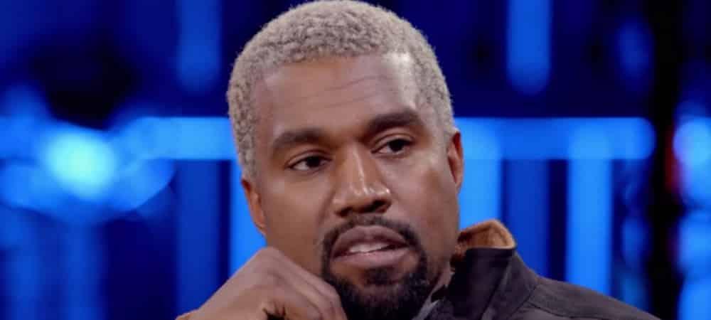 """Kanye West confirme officiellement la nouvelle date de sortie de """"Jesus is King"""" !"""