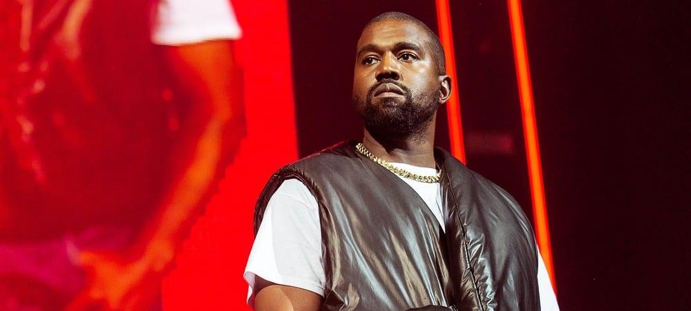 Kanye West prêt à arrêter le rap ? Il ne devrait plus faire que du gospel !