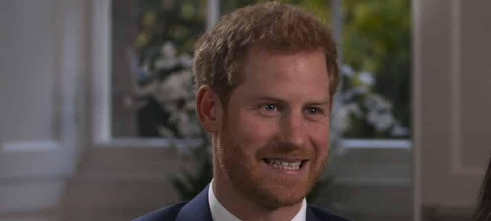 Le Prince Harry confirme sa brouille avec William: les raisons de leur éloignement !