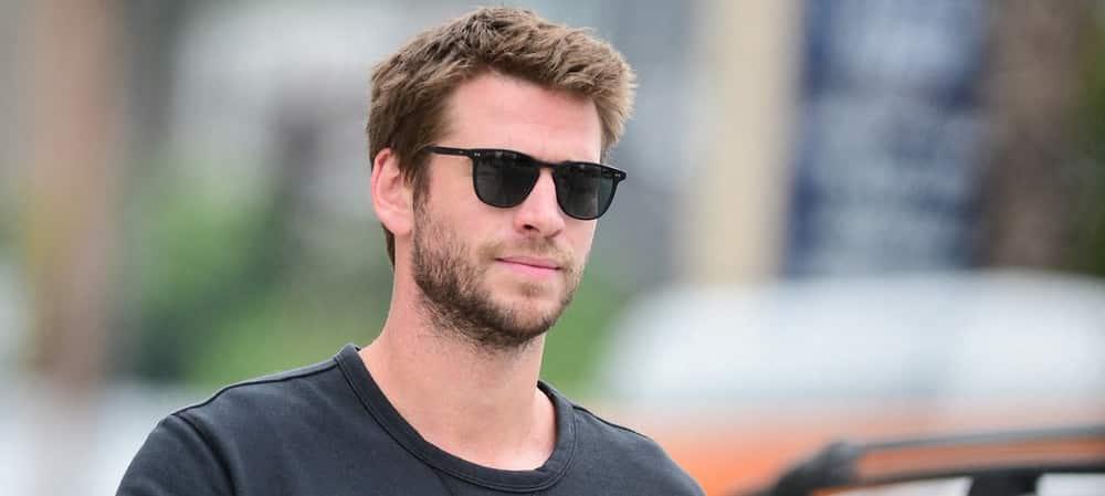 Liam Hemsworth se fiche de Cody Simpson et Kaitlynn Carter de Miley Cyrus !
