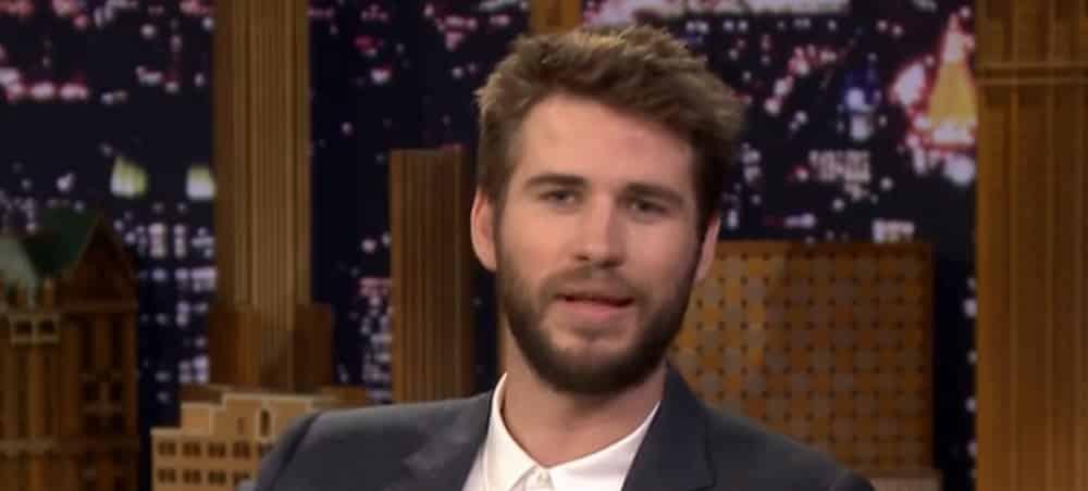 Liam Hemsworth triste d'être séparé de Miley Cyrus ? Ce geste qui veut tout dire !