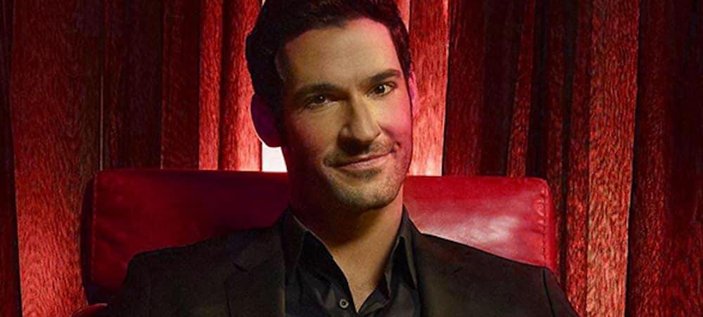 Lucifer saison 5: épisode musical, Inbar Lavi (Eve), Tom Welling (Caïn)... Le co-showrunner dit tout !