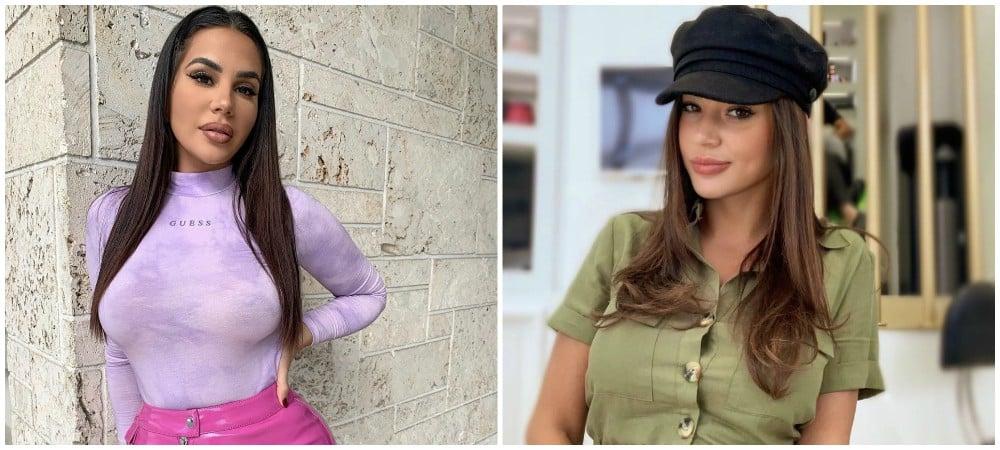Milla Jasmine (Les Marseillais 4) en guerre contre Alix: elle balance tout ! (VIDEO)