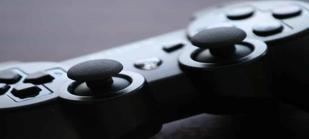 PlayStation 5: elle sortira bien pour les fêtes de fin d'année 2020 !