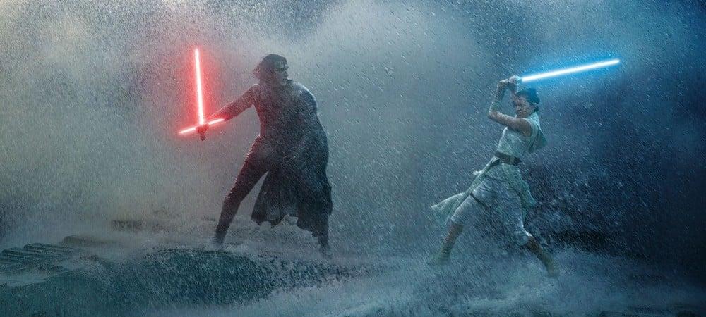 Star Wars 9 sera le plus long film de la franchise !
