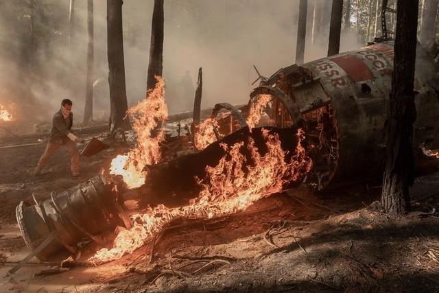 The Walking Dead saison 10: après l'épisode 1, les fans ont une nouvelle théorie !