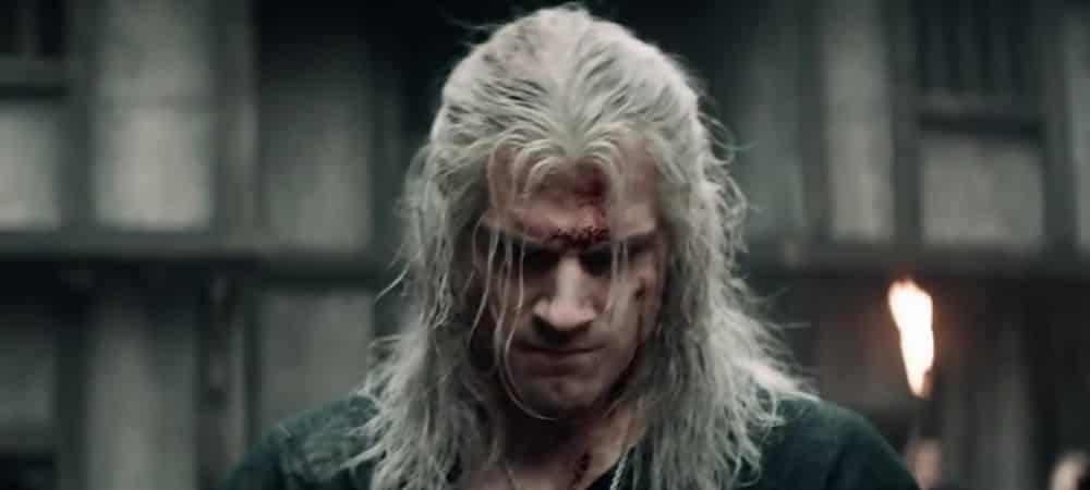 The Witcher: le trailer de la série fantastique de Netflix dévoilé ! (VIDEO)