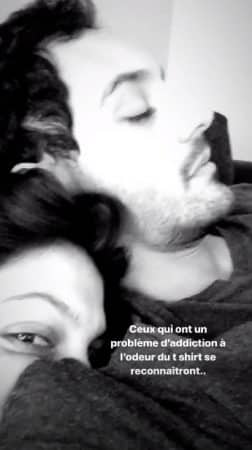 Iris Mittenaere amoureuse de Diego El Glaoui- ce petit truc chez lui qui la rend accro !