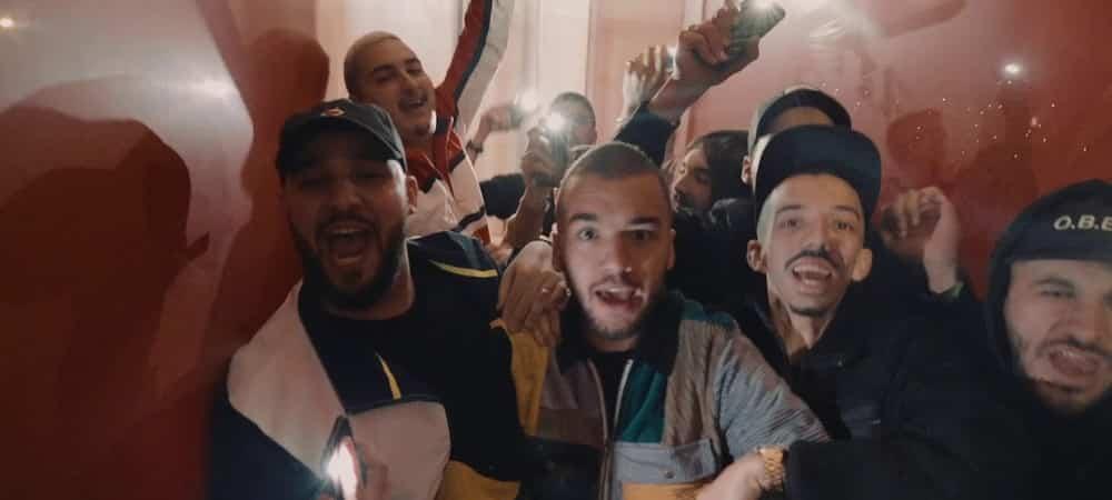 """Bigflo & Oli partent en voyage dans le clip """"Bienvenue chez moi"""" ! (VIDEO)"""