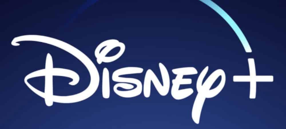 Disney+ en France: la date de lancement enfin dévoilée !