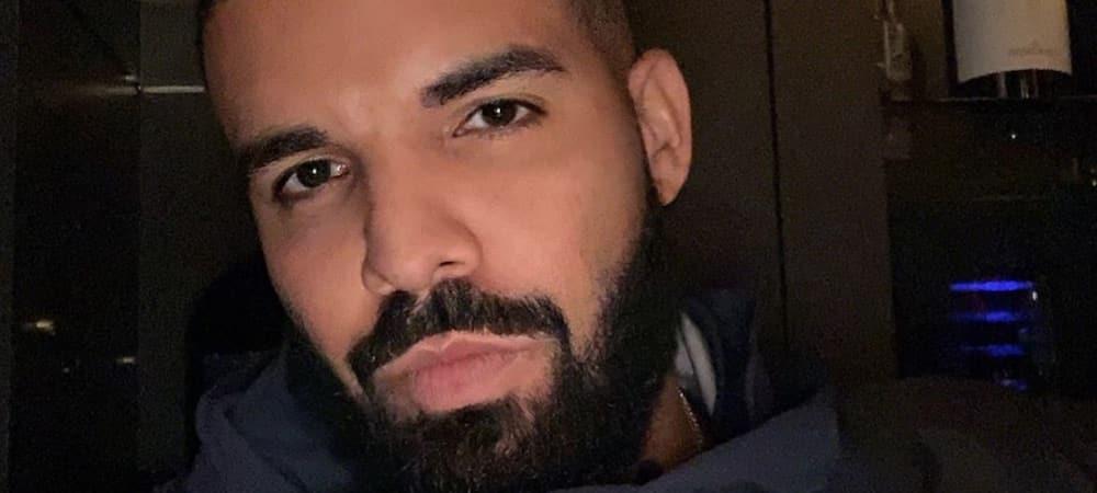 Drake se fait clasher par... le New York Times !