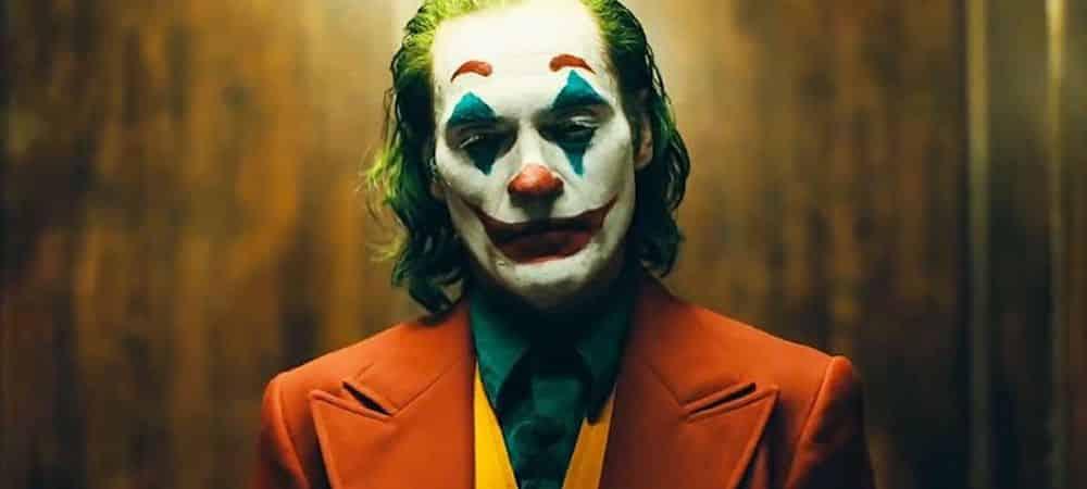 Joker 2: Todd Phillips répond enfin aux rumeurs de suite !
