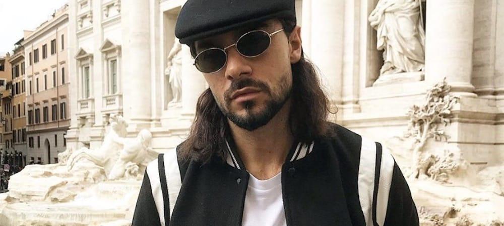 Julien Guirado accusé d'escroquerie: on en sait plus !